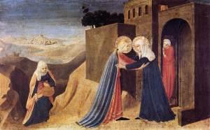 visitation-1434